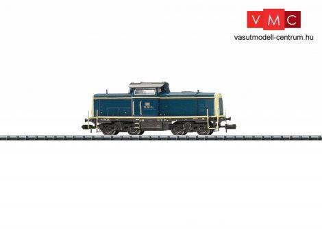 Trix 16123 Dízelmozdony Baureihe 211