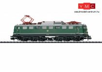 Trix 16153 Villanymozdony BR 150, DB (E4) (N) - Sound