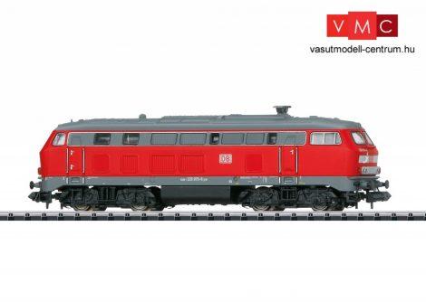 Trix 16252 Dízelmozdony
