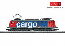 Trix 16261 E-Lok Ae 610 SBB Cargo