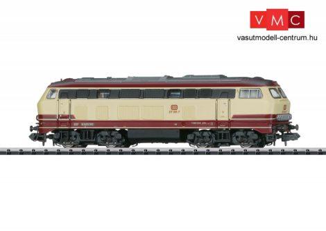 Trix 16273 Dízelmozdony 217 001-7