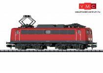 Trix 16405 Villanymozdony BR 140, Railion, DB-AG (E5) (N)