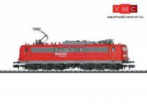 Trix 16491 E-Lok BR 151 DB AG