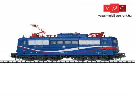 Trix 16493 E-Lok BR 151