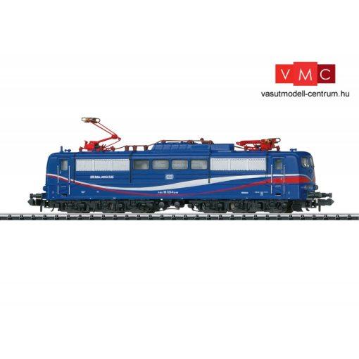 Trix 16493 Villanymozdony BR 151, SRI Rail Invest GmbH (SRI) (E6) (N) - Sound