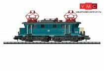 Trix 16663 Villanymozdony BR 144, kék, DB (E4) (N) - Sound
