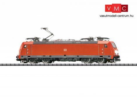 Trix 16873 E-Lok BR 186 DB AG