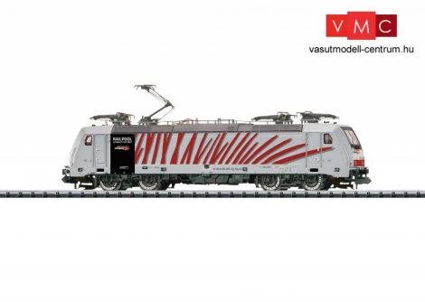 Trix 16874 E-Lok BR 186 Railpool