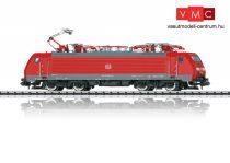 Trix 16893 E-Lok BR 189 DB AG