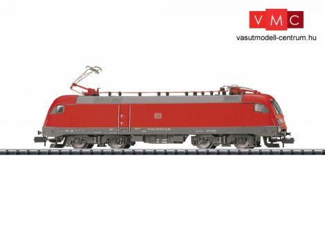 Trix 16957 E-Lok BR 182 DB AG