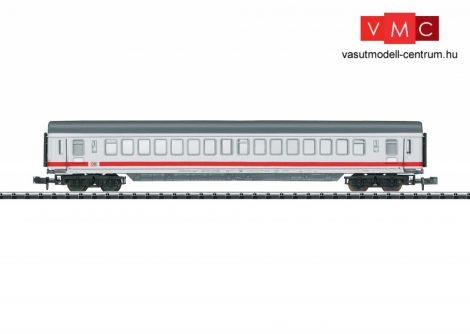 Trix 18051 Hobby-IC-Schnellzugwagen 1. Klasse