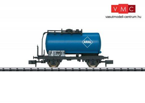 Trix 18081 Kesselwagen Aral