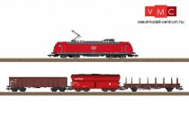 "Trix 21527 Startpackung ""Moderner Güterverkehr"""
