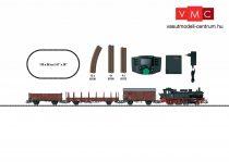 Trix 21528 Digital-Startpackung MS2 m. B