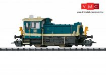 Trix 22048 Dízelmozdony