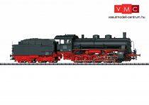 Trix 22057 Dampflok BR 57.5 DB