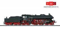 Trix 22065 Schnellzug-Dampflokomotive mit Schlepptender