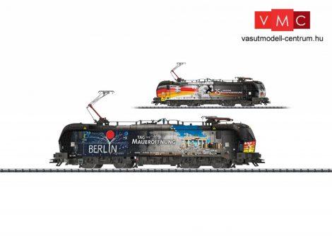 Trix 22094 E-Lok BR 193 Deutschland