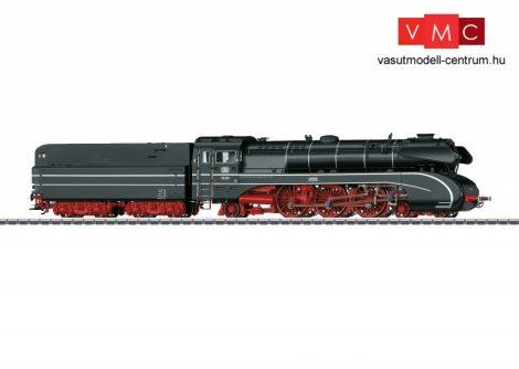 Trix 22104 Dampflok BR 10 DB