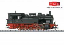 Trix 22187 Tenderlokomotive