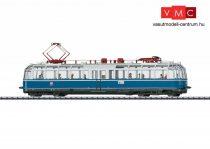 Trix 22193 Aussichtstriebwagen BR 491 DB