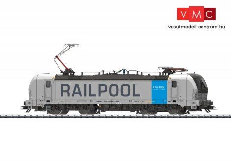 Trix 22194 E-Lok BR 193 Railpool