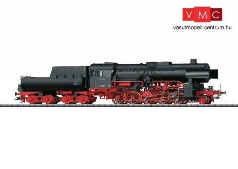 Trix 22224 Güterzug-Dampflok BR 42 DB