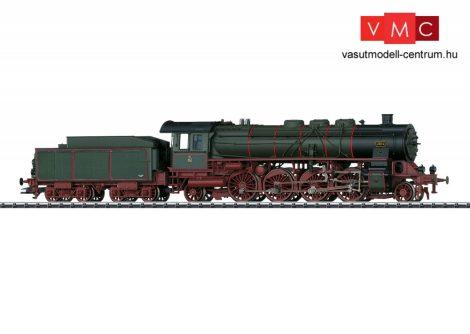 Trix 22239 Schlepptender-Personenzuglokomotive