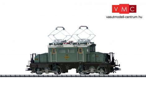 Trix 22269 E-Lok E 70 Länderbahn