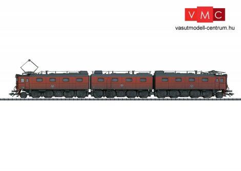 Trix 22276 Schwere Erzlokomotive