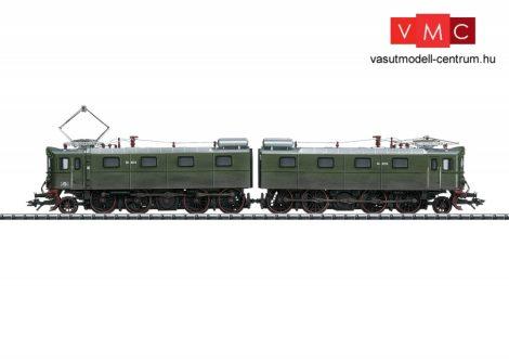 Trix 22277 Schwere Erzlokomotive