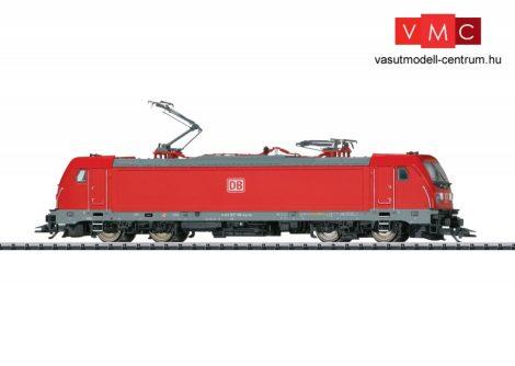 Trix 22278 E-Lok Br 187.1 DB AG