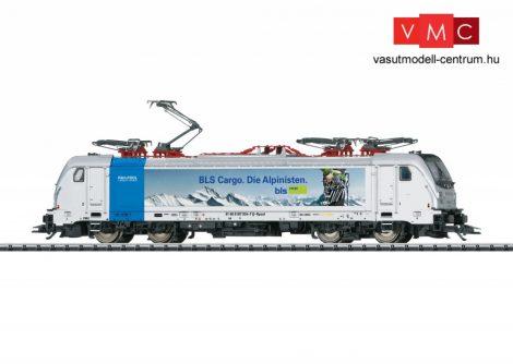 Trix 22279 E-Lok BR 187 BLS Cargo