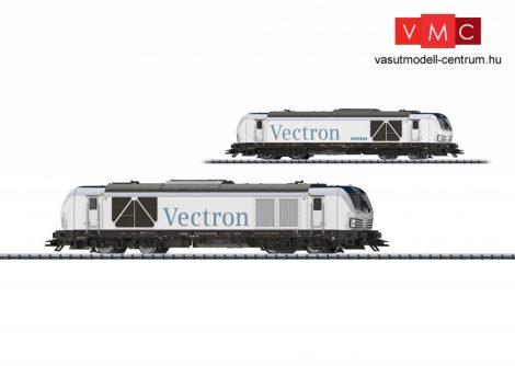 Trix 22281 Dízelmozdony BR 247 Siemens Vectron (E6) (H0)