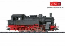 Trix 22292 Tender-Dampflok BR 94 DRG