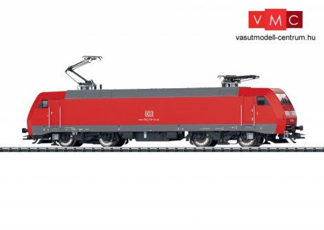 Trix 22398 E-Lok BR 152 DB AG