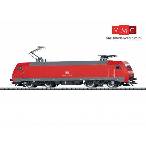 Trix 22398 Villanymozdony BR 152, DB-AG (E6) (H0)