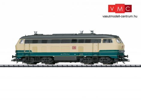 Trix 22417 Diesellok BR 217 DB AG, Ep. V