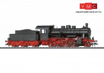 Trix 22562 Güterzug-Dampflok BR 56 DRG