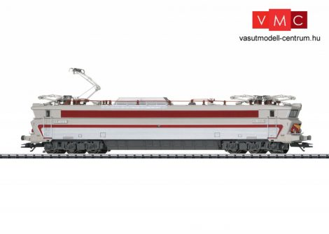 Trix 22574 Villanymozdony CC 40100 SNCF