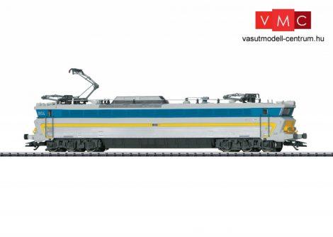 Trix 22575 Villanymozdony CC18 SNCB