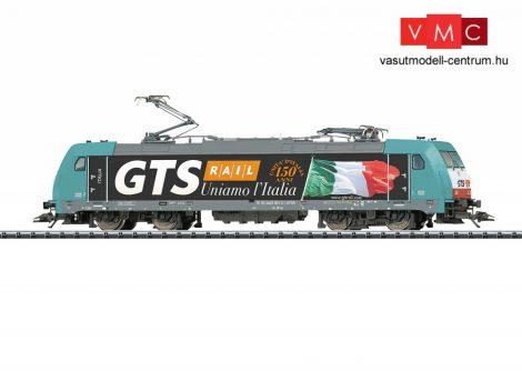Trix 22610 E-Lok BR 185 GTS Rail
