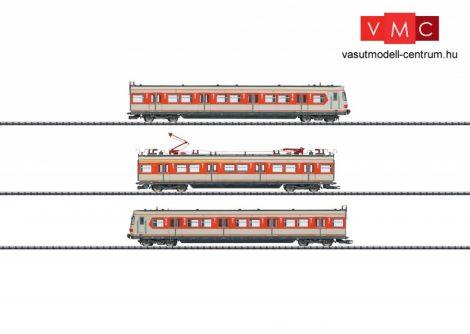 Trix 22654 S-Bahn-Triebzug BR 420 DB