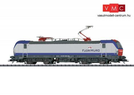 Trix 22668 Villanymozdony Baureihe 191