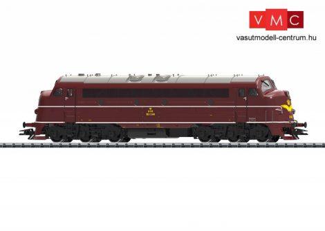 Trix 22670 Dízelmozdony
