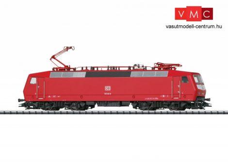 Trix 22686 E-Lok BR 120.1 DB AG
