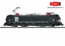 Trix 22690 Villanymozdony BR 193 Vectron, MRCE (E6) (H0) - Sound