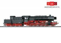 Trix 22786 Güterzug-Dampflokomotive BR 050 mit Kabinentender