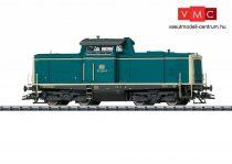 Trix 22822 Diesellok BR 211 DB