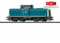 Trix 22827 Diesellok BR 212 DB
